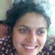 Yamina Tadjeddine