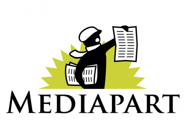 Interview dans Mediapart