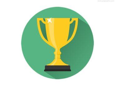 Prix Jacques Tymen de l'Association d'Economie Sociale